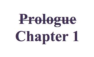 prolgue-chapter