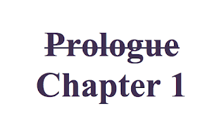 prologue-chapter