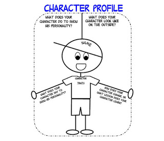 writing-good-characters