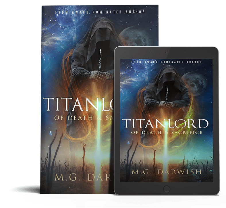 titanlord-book