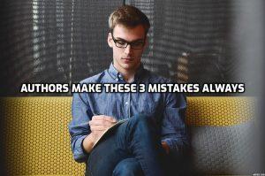 3-common-author-mistakes