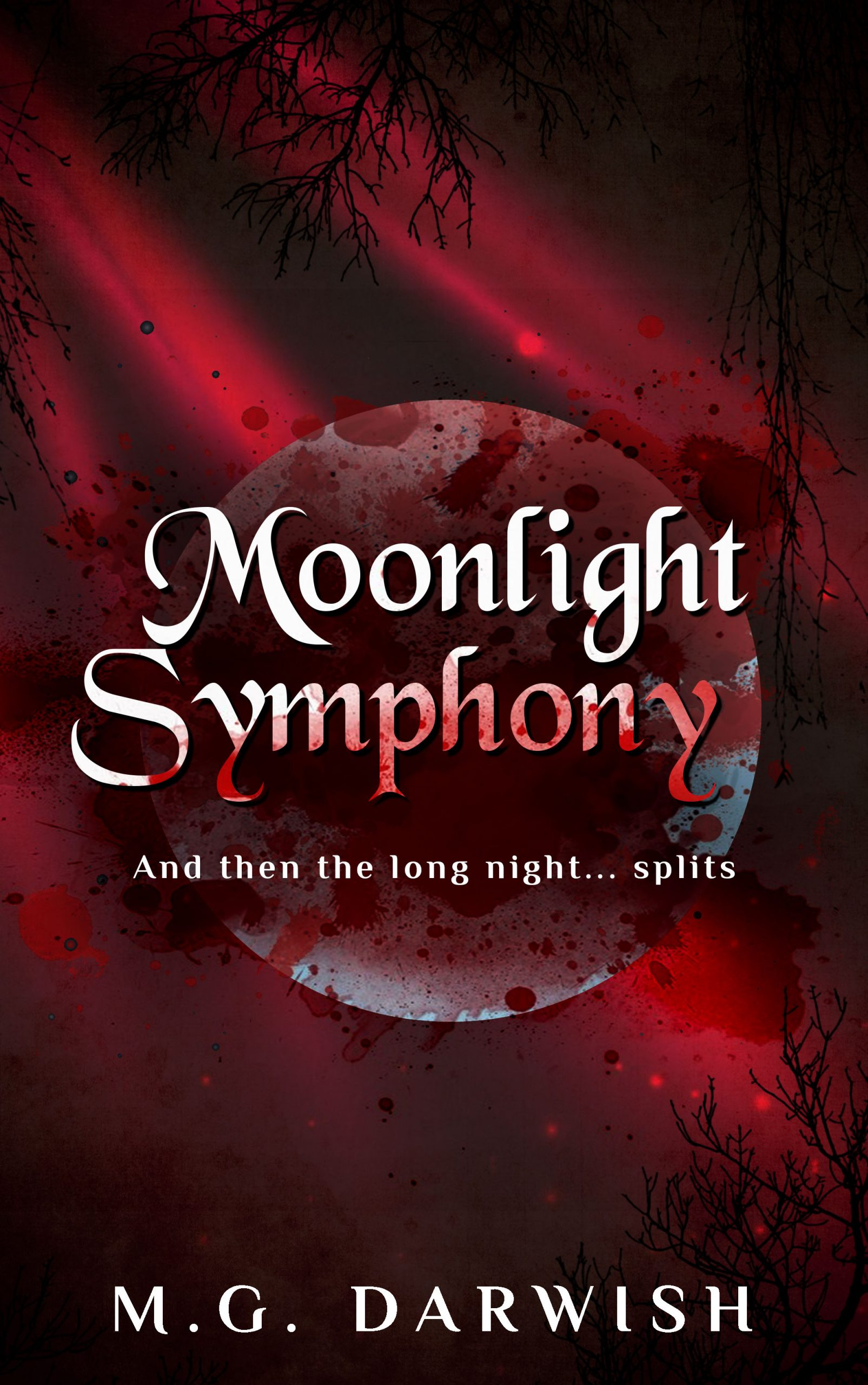 moonlight-symphony-cover