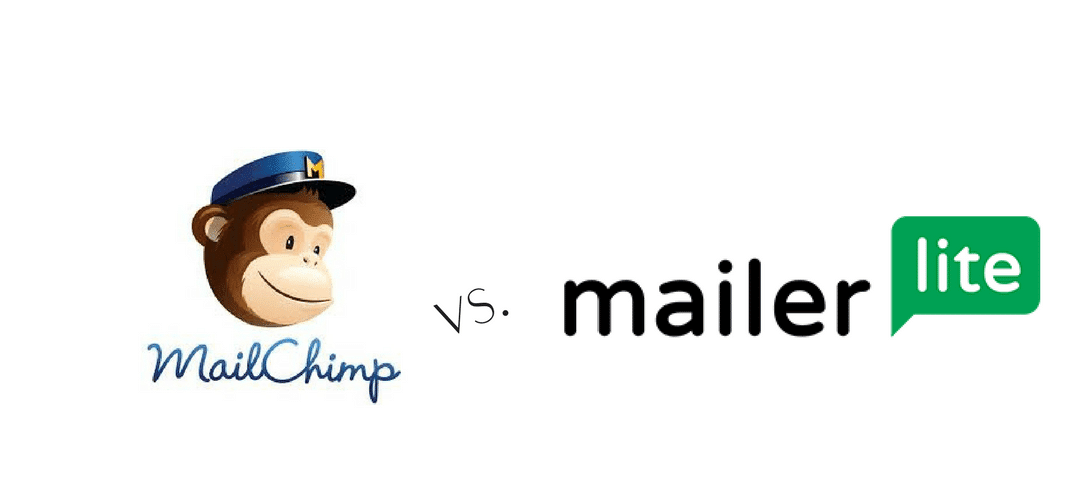 mail-chimp-vs-mailerlite-1080x500-1