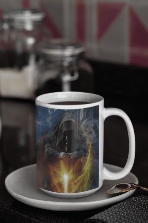 titanlord-mug0