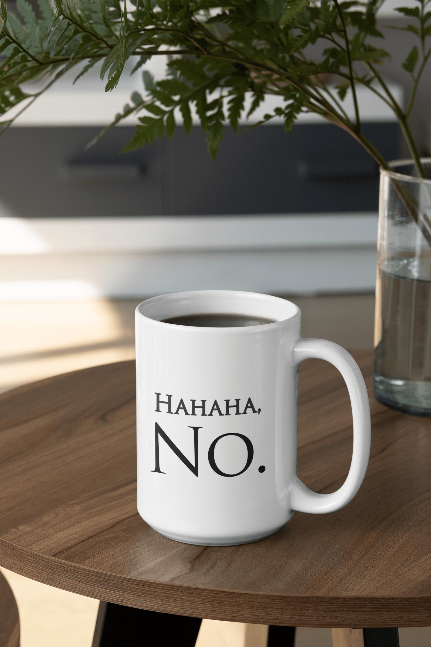no-mug