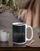 fortier-quiet-mug