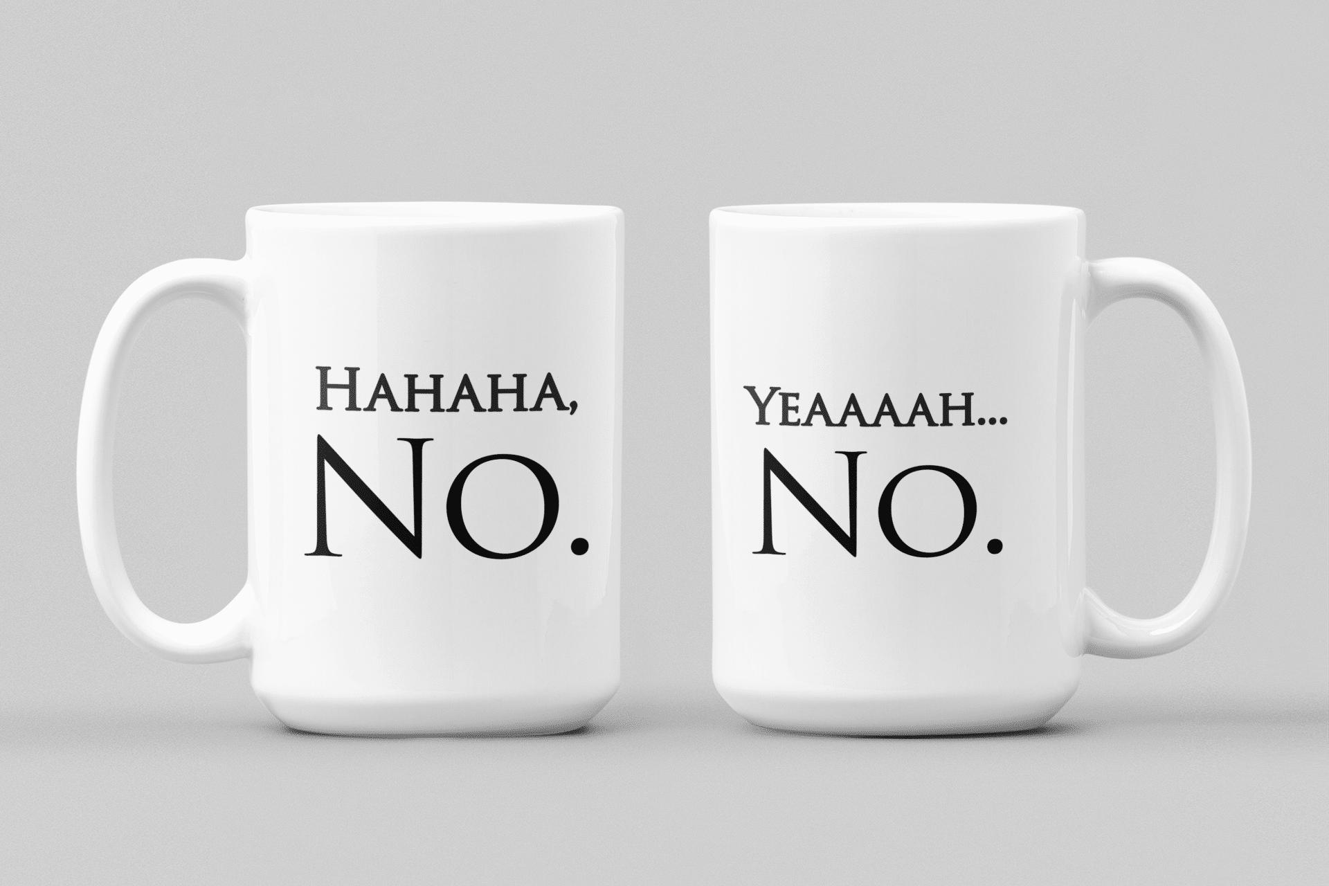no-mug-1