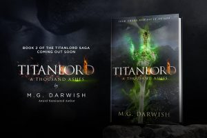 coverreveal-titanlord2